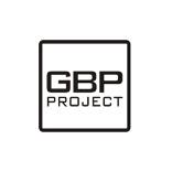 gbp_2