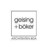 geising_boeker_2