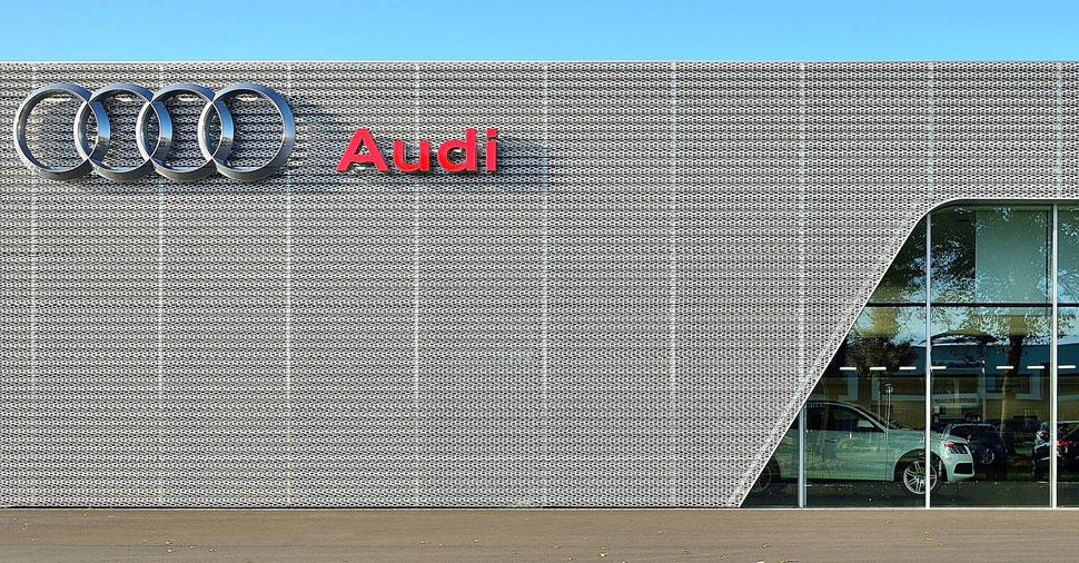 Vechta_Audi_Terminal_03_CMR