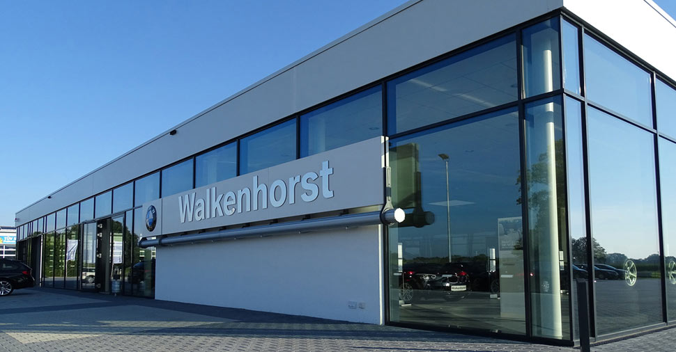 bmw_walkenhorst_fin